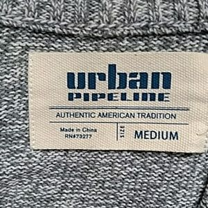 urban pipeline Sweaters - *3 for $10*Urban Pipeline Sweater Size Medium